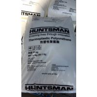 高端密封件专用TPUA 95 K 4977 是一种聚己内酯型热塑性聚氨酯