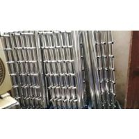 佛山304分水器 分水表 50 佛山市华腾机械有限公司 生产厂家