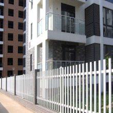 安徽省蚌埠市水泥柱围墙护栏价格厂区围墙护栏