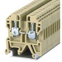 供应联得Lnso VSK-4EN普通型接线端子