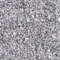 华鸿石业灰色珍珠灰花岗岩工厂供应宝山灰、灰麻、出口贸易可送至附近港口
