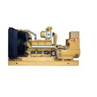 澄海柴油发电机组 150千瓦柴油发电机组低价促销
