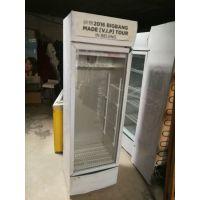 北京卧式冰柜 双开门立式冰柜租赁便宜出租