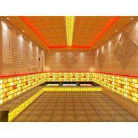 http://himg.china.cn/1/4_107_1041211_586_450.jpg