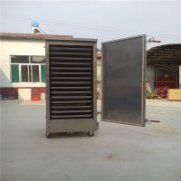陕西不锈钢蒸饭柜设备 小型单门蒸箱尺寸