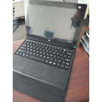 windows正品系统10.1寸平板电脑 2+32GBlps电容触摸2合1平板电脑