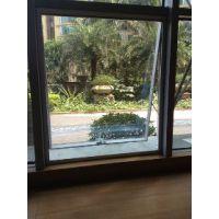 专业幕墙拆除外墙玻璃开窗工程