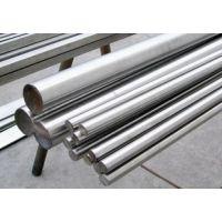 常年销售41CrMo4德标优质合金钢化学成分