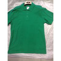 衡阳圆领文化衫品牌生产商|长沙高校军训服购物环保袋加工厂家