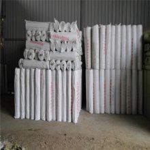 玻纤网格布标准 墙体网格布 护角防撞条