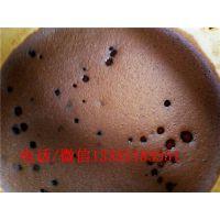 生物刺激素+碳酶海藻肥:碳酶生根原菌液