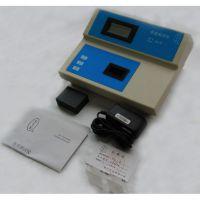 色度仪 台式色度仪 XZ-S 微电脑光电子比色仪 JSS/金时速