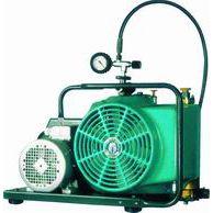 原装进口380V电动充气泵