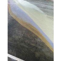 水洗摇床 金属分离设备 重选水力选矿设备