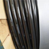 JKLYJ1*185国标铝包绝缘架空线价格批发现货供应
