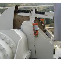 Pulsarlube OL500机油自动补偿器-齿轮自动加油器