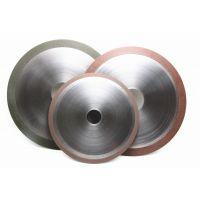 超薄金刚石切割片 硬质合金 钨钢专用锯片