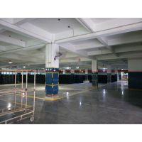 重庆南岸区艺术地坪价格13101362927