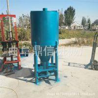 养殖混合机设备 小型立式混合机 混合机价格
