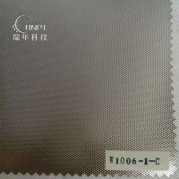 瑞年直销 冰袋 保温包 午餐包铝箔材料pvc 环保铝箔 箱包铝箔