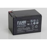 FIAMM意大利非凡蓄电池12SP70 原装免维护12V70Ah UPS/直流屏专用