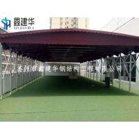 杭州遮阳雨棚布遮阳蓬,阳光房雨蓬,停车蓬,推拉雨篷,户外推拉棚