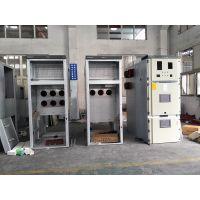 上华电气KYN28-24中置柜 成套开关柜