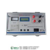 直流电阻测试仪|源创电力|100A直流电阻测试仪