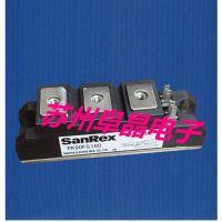 PK110FG160日本SANREX三社 可控硅模块 原厂货源100%