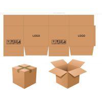 遵义新蒲新区纸箱生产企业