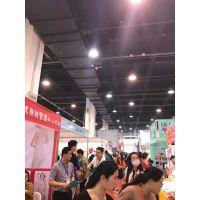 2018杭州美博会-时间-地址