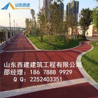 北京透水材料-交地-东城区JD透水混凝土原料