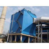 脉冲布袋除尘设备厂家@松潘脉冲布袋除尘设备加工厂