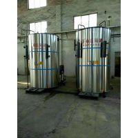 贺兰县热水锅炉,蒸汽锅炉,导热油锅炉,电锅炉,电话13938083953