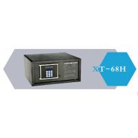 供应煊霆家庭保险柜XT-68H 小型保险柜