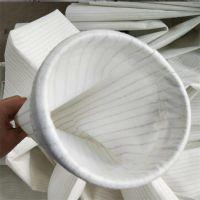 常温除尘布袋 除尘器配件 涤纶除尘滤袋 脉冲除尘布袋 厂家直销