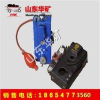 厂家热销CJG10光干涉式甲烷测定器 CJG10光干涉式甲烷测定器价格