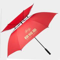 福州雨伞工厂 福州广告太阳伞