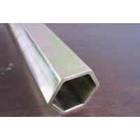 山东顺金通钢管有限公司销售各种规格异形钢管保证质量,价格最低欢迎订购
