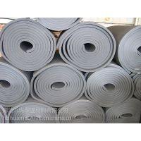 橡塑绝热材料 十大橡塑保温材料品牌