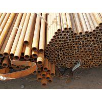 现货销售Q345B中厚板 花纹板 高低合金板 山西太原提供材质 包钢大厂