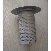 现货供应小松纯正原装配件 小松PC300-7液压油箱滤网