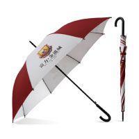 常州雨伞厂欢迎您访问 常州雨伞厂家