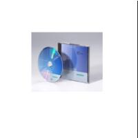 西门子6ES78331FC000YY0 F- Software