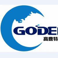 上海高鼎国际物流有限公司