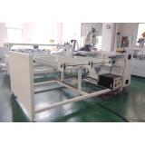 山东机器人接线盒涂胶机价格|200MW组件生产线接线盒涂胶机