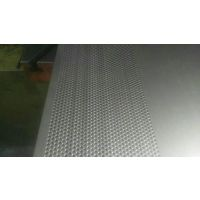 冲孔铝板网现货 铝板洞洞网圆孔 冲孔网支持来样来料加工