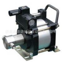 气瓶水压机专用打压泵--海德诺