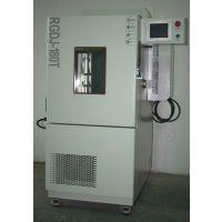 上海茸隽RGD-800高低温试验箱报价