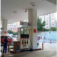 中石化加油站包柱圆角铝型材专业生产厂家